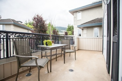 1651-parkway-boulevard-westwood-plateau-coquitlam-18 at 4 - 1651 Parkway Boulevard, Westwood Plateau, Coquitlam