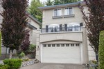 1651-parkway-boulevard-westwood-plateau-coquitlam-01 at 4 - 1651 Parkway Boulevard, Westwood Plateau, Coquitlam
