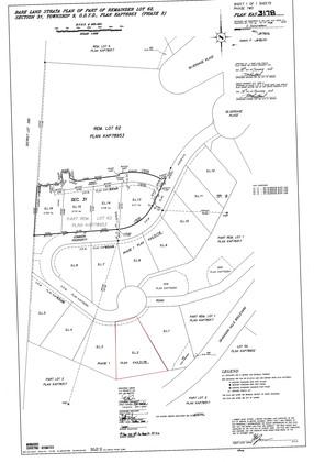 Vernon Real Estate at 132 Silversage Terrace, Vernon, North Okanagan