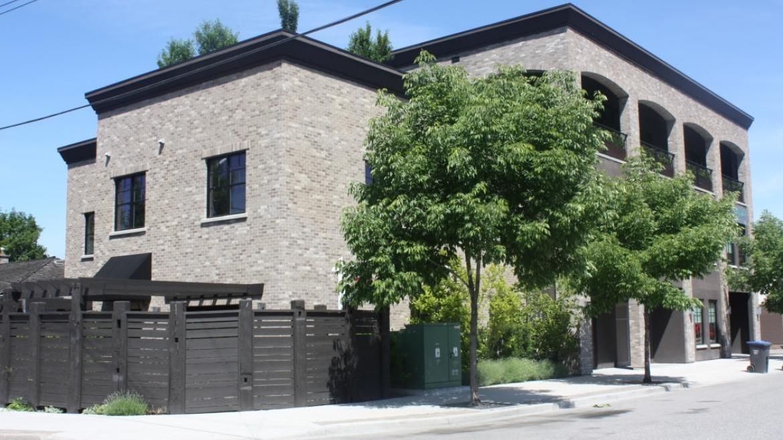 2693 Gore Street, Kelowna, Central Okanagan