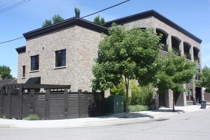 Kelowna Real Estate at 2693 Gore Street, Kelowna, Central Okanagan