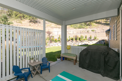 West Kelowna Real Estate at 2336 Tallus Green Place, West Kelowna, Central Okanagan