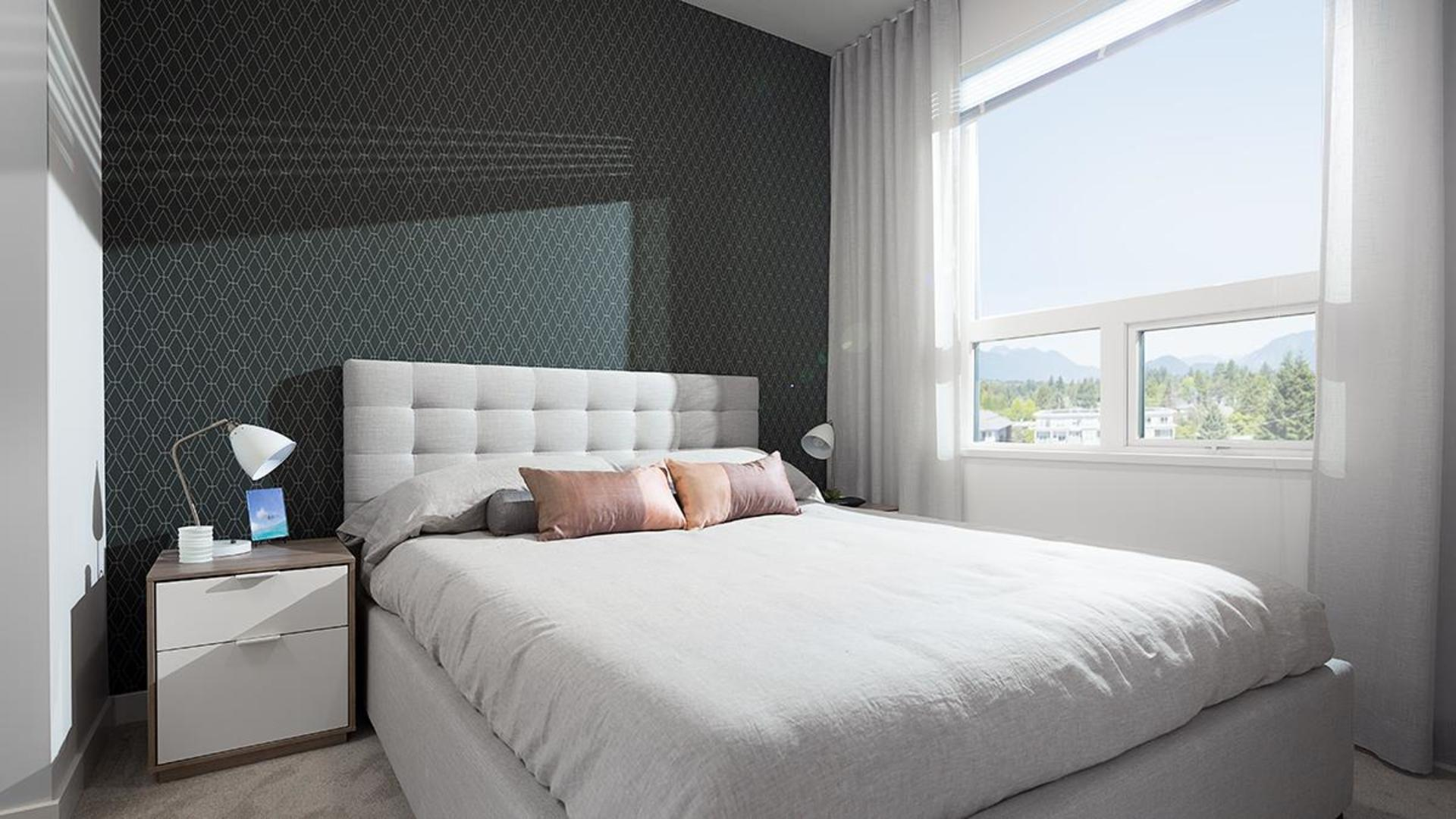 2017_02_10_02_47_16_bedroom_sun at 621 Regan Avenue, Coquitlam West, Coquitlam