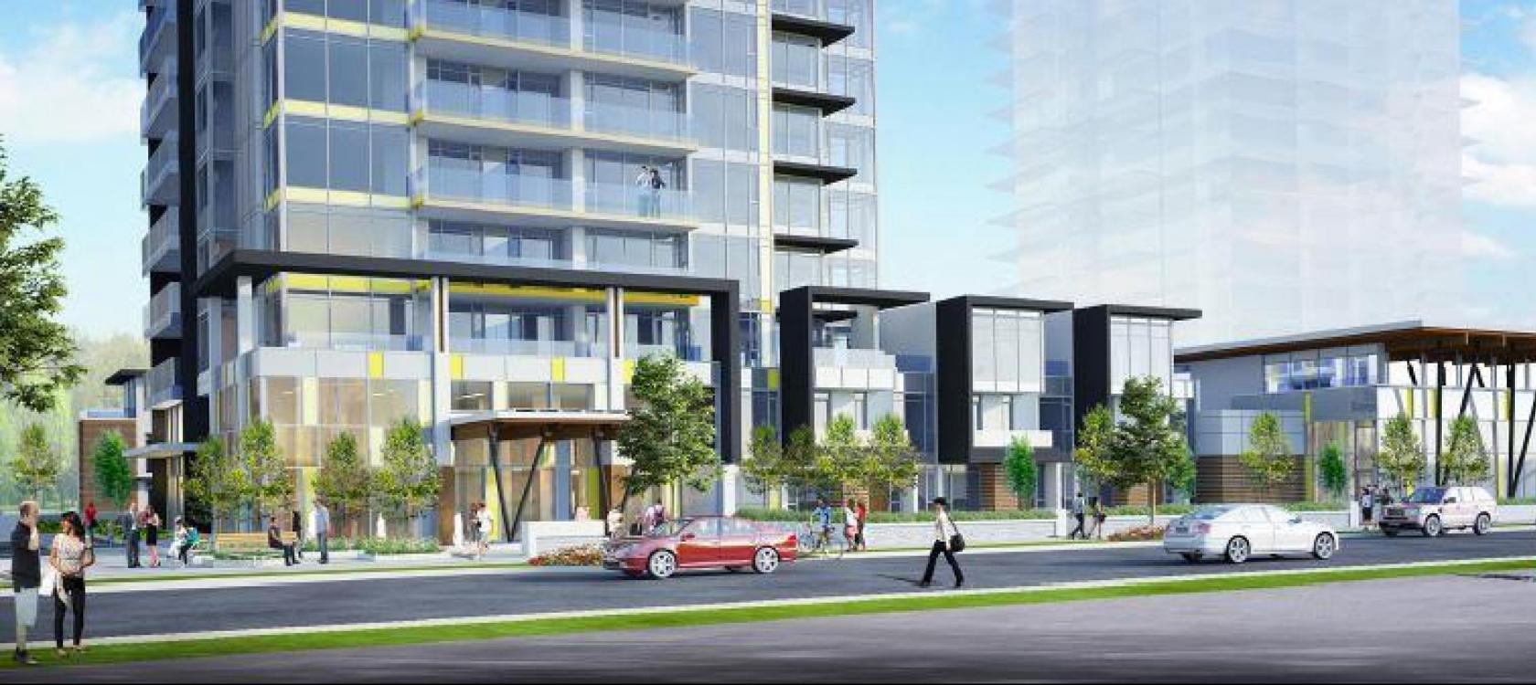 6060 Marlborough Avenue, Metrotown, Burnaby South 2