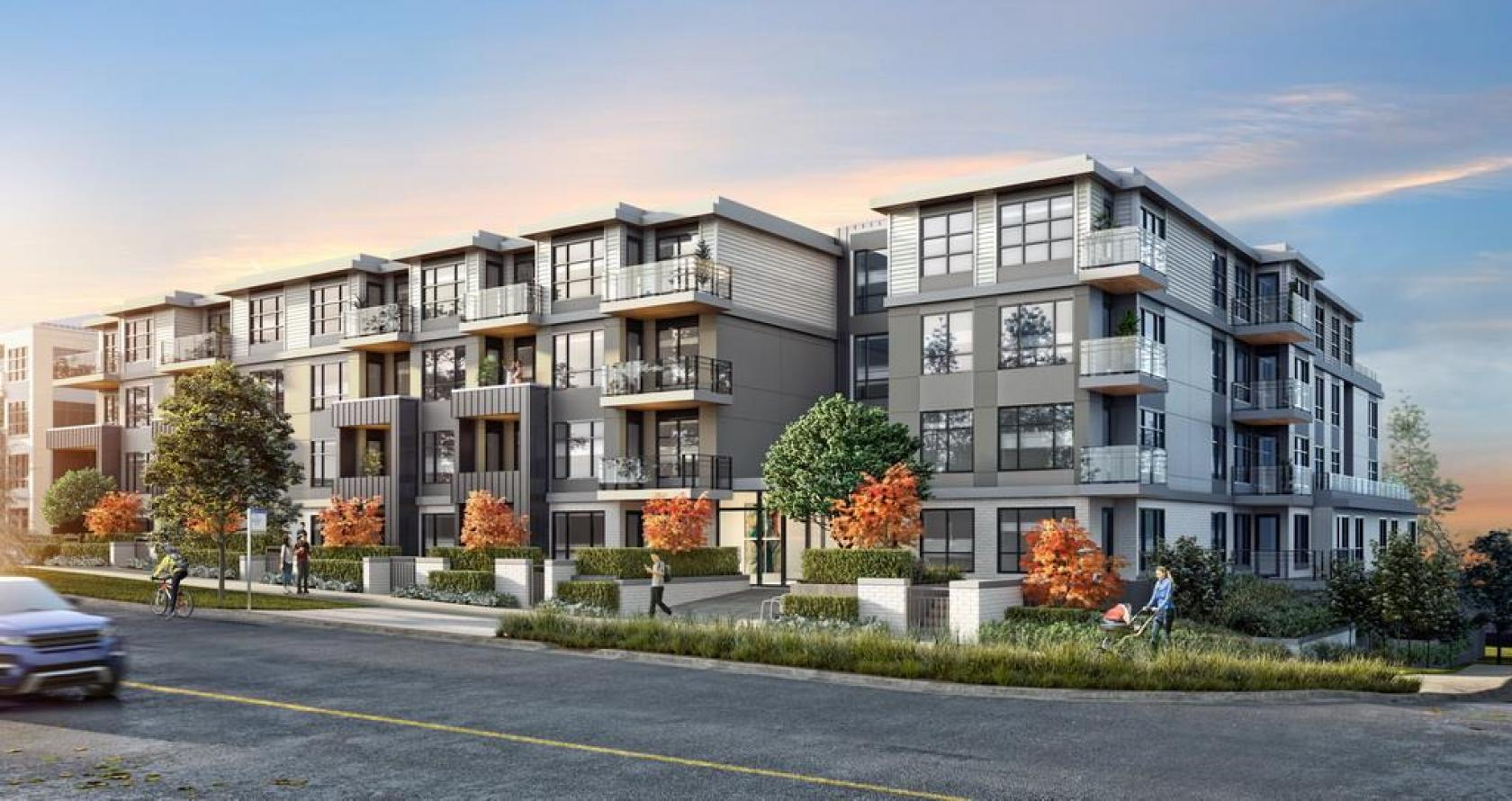 708 East Third, Queensbury, North Vancouver 2