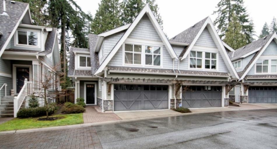 3779 Edgemont Boulevard, Edgemont, North Vancouver