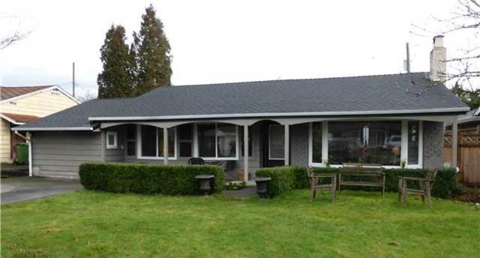 1378 Oakwood Crescent, Norgate, North Vancouver