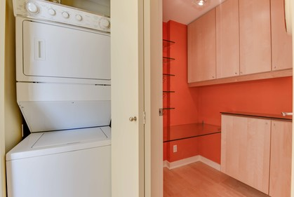 17-1-of-1 at 3007 - 455 Beach Crescent, Yaletown, Vancouver West