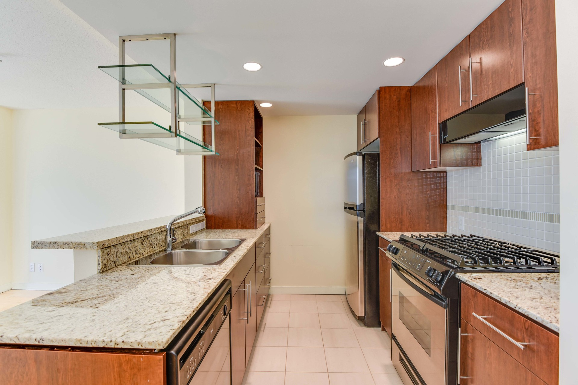 15-1-of-1 at 3007 - 455 Beach Crescent, Yaletown, Vancouver West