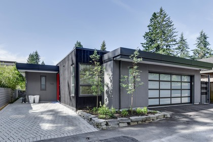 14-1-of-1 at 1146 B - West 20th , Pemberton Heights, North Vancouver