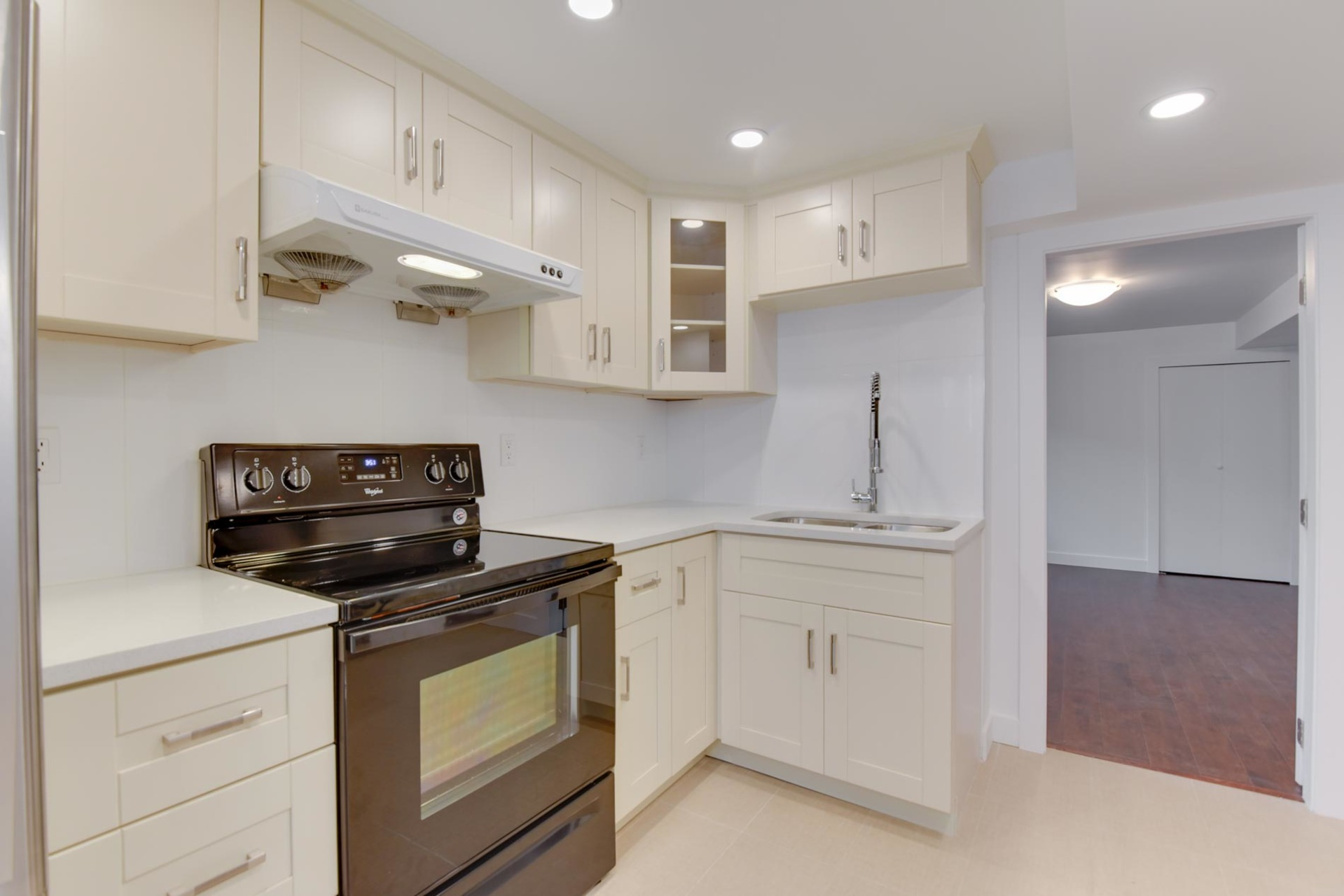 18-1-of-1 at 4353 WEST 11th Avenue, Point Grey, Vancouver West