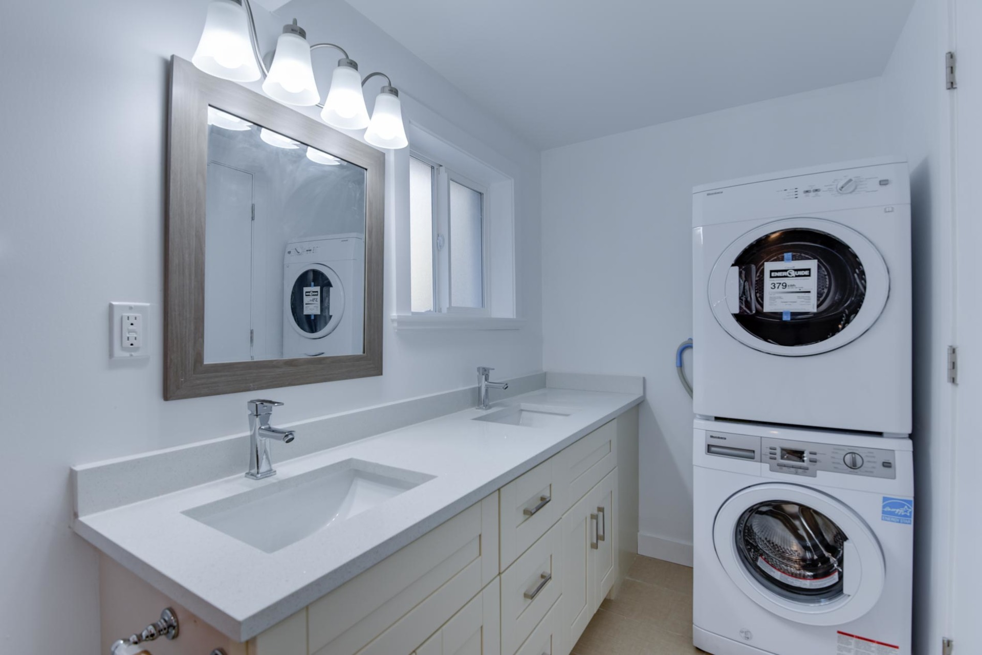 20-1-of-1 at 4353 WEST 11th Avenue, Point Grey, Vancouver West