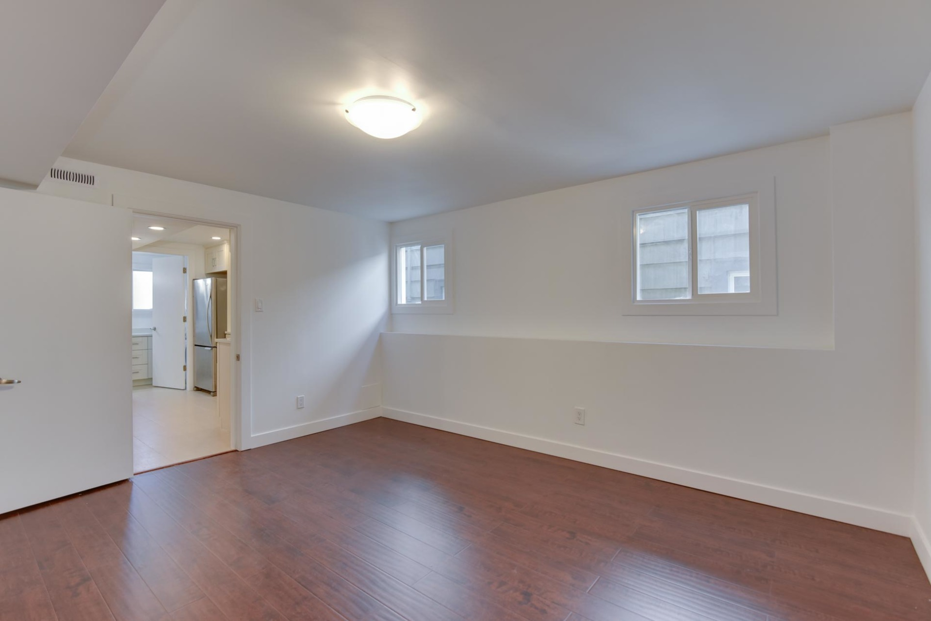 22-1-of-1 at 4353 WEST 11th Avenue, Point Grey, Vancouver West