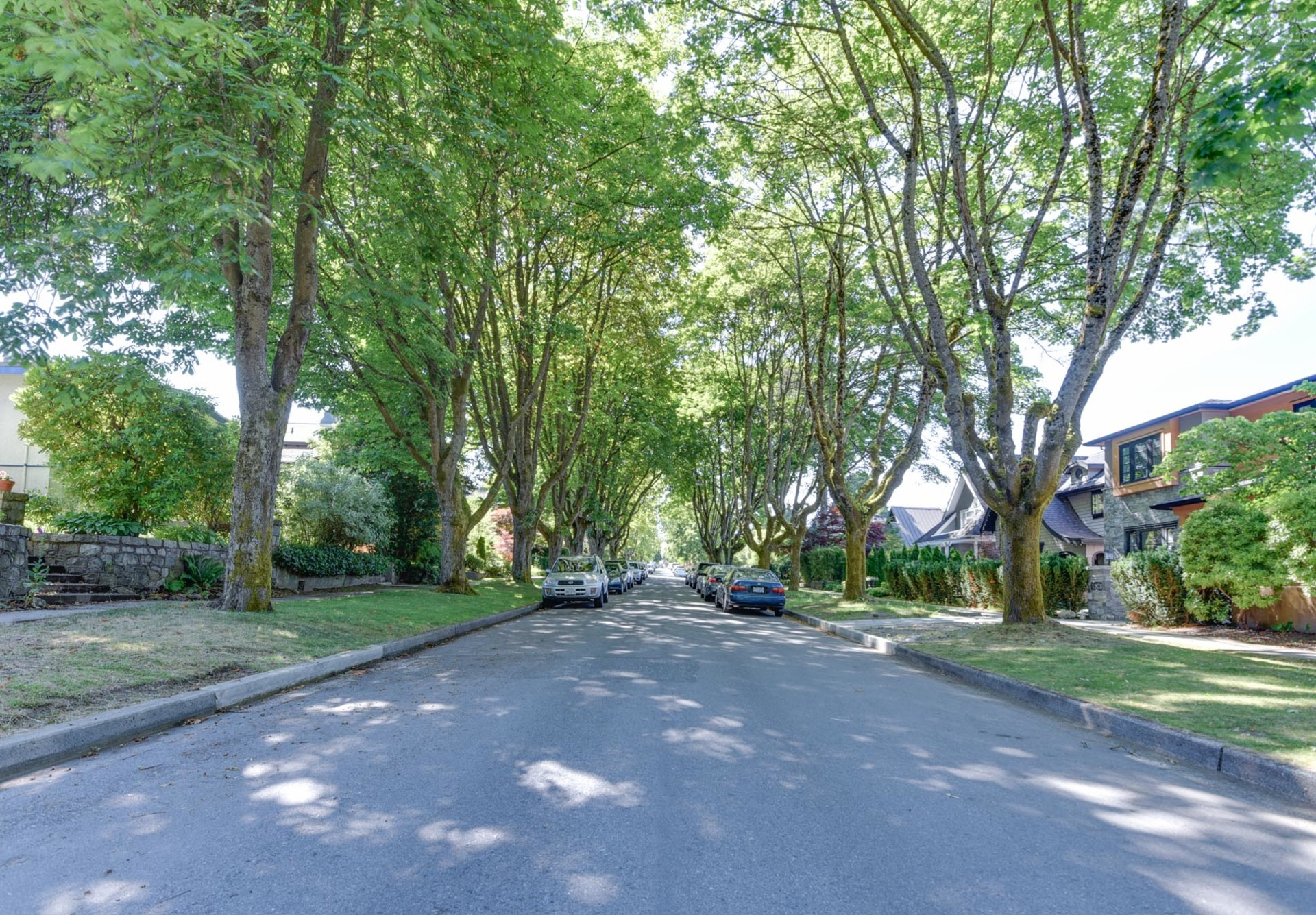 24-1-of-1 at 4353 WEST 11th Avenue, Point Grey, Vancouver West