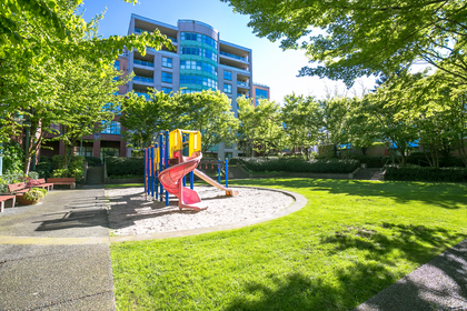 20170506-1j6a5264 at PH - 3055 Cambie Street, Cambie, Vancouver West