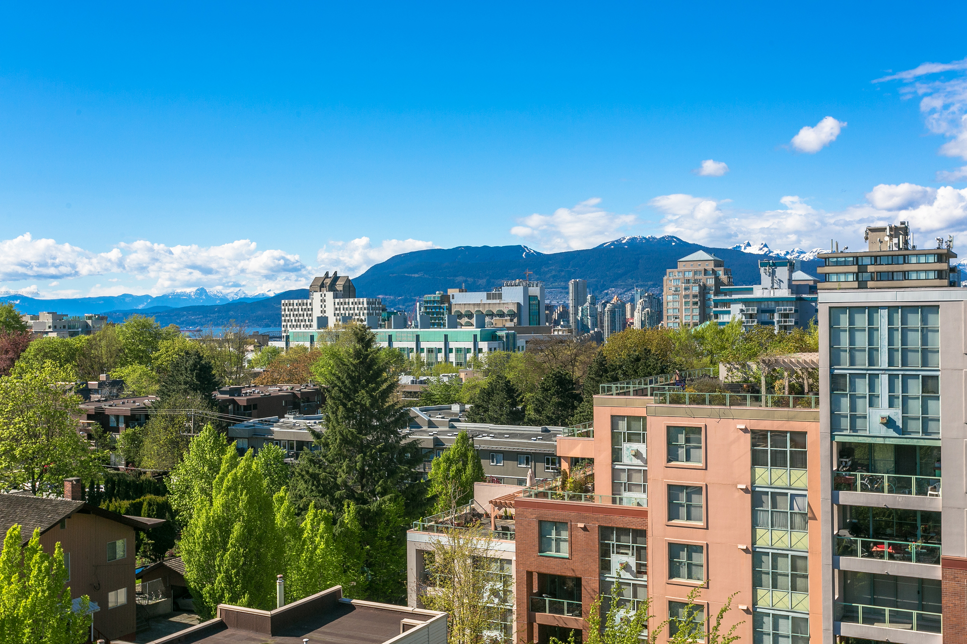 20170506-1j6a5256 at PH - 3055 Cambie Street, Cambie, Vancouver West