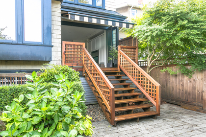 20170922-1j6a5085 at 3233 W 3rd, Kitsilano, Vancouver West