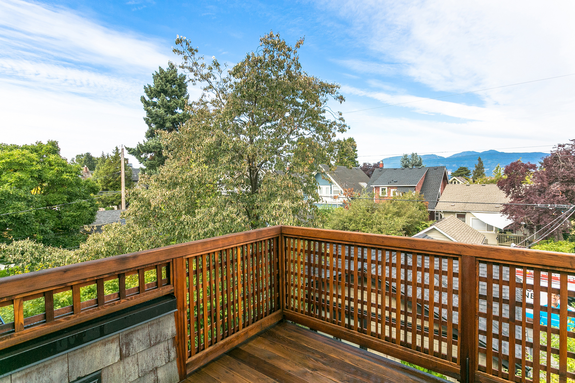 20170922-1j6a5052 at 3233 W 3rd, Kitsilano, Vancouver West