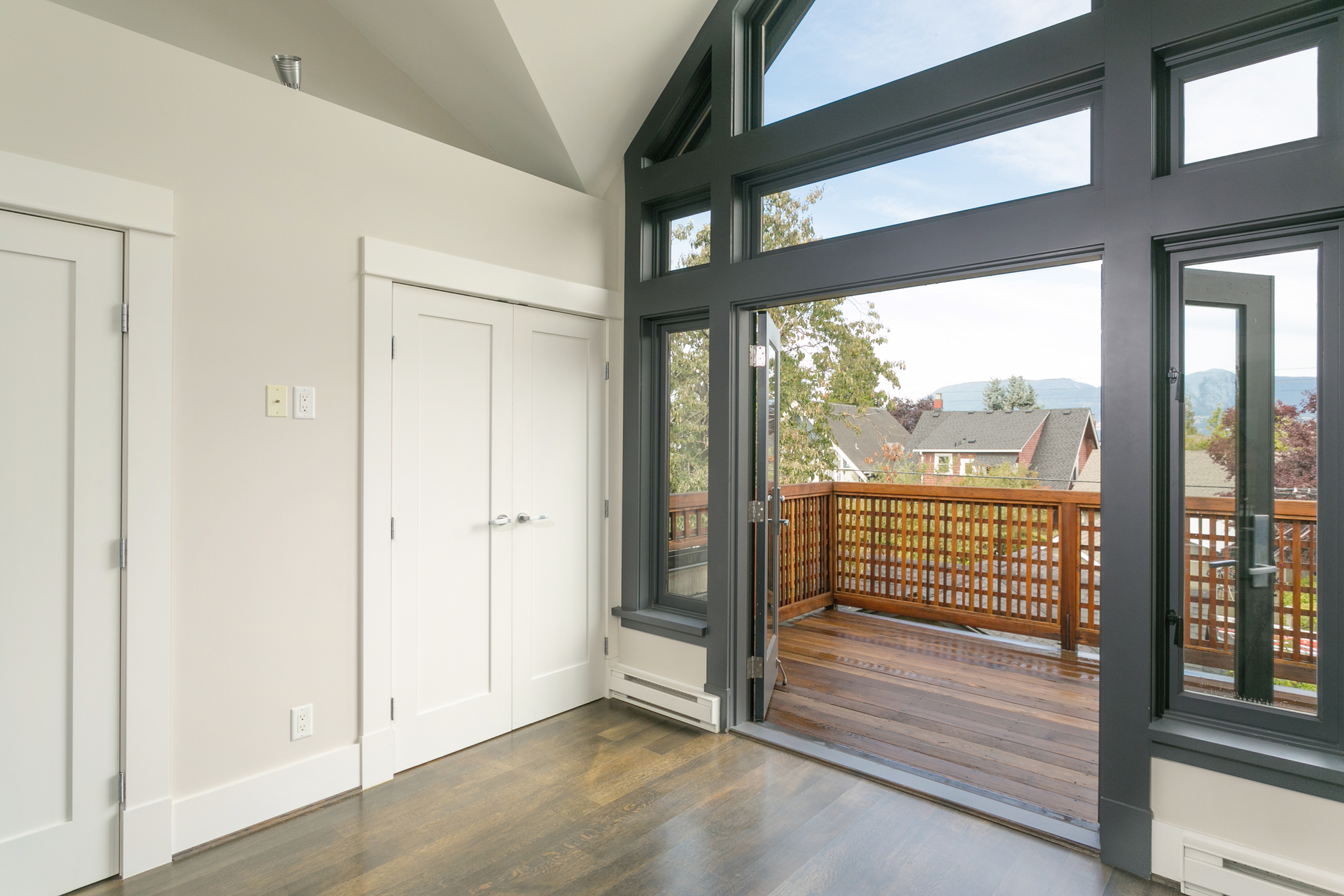 20170922-1j6a5061 at 3233 W 3rd, Kitsilano, Vancouver West