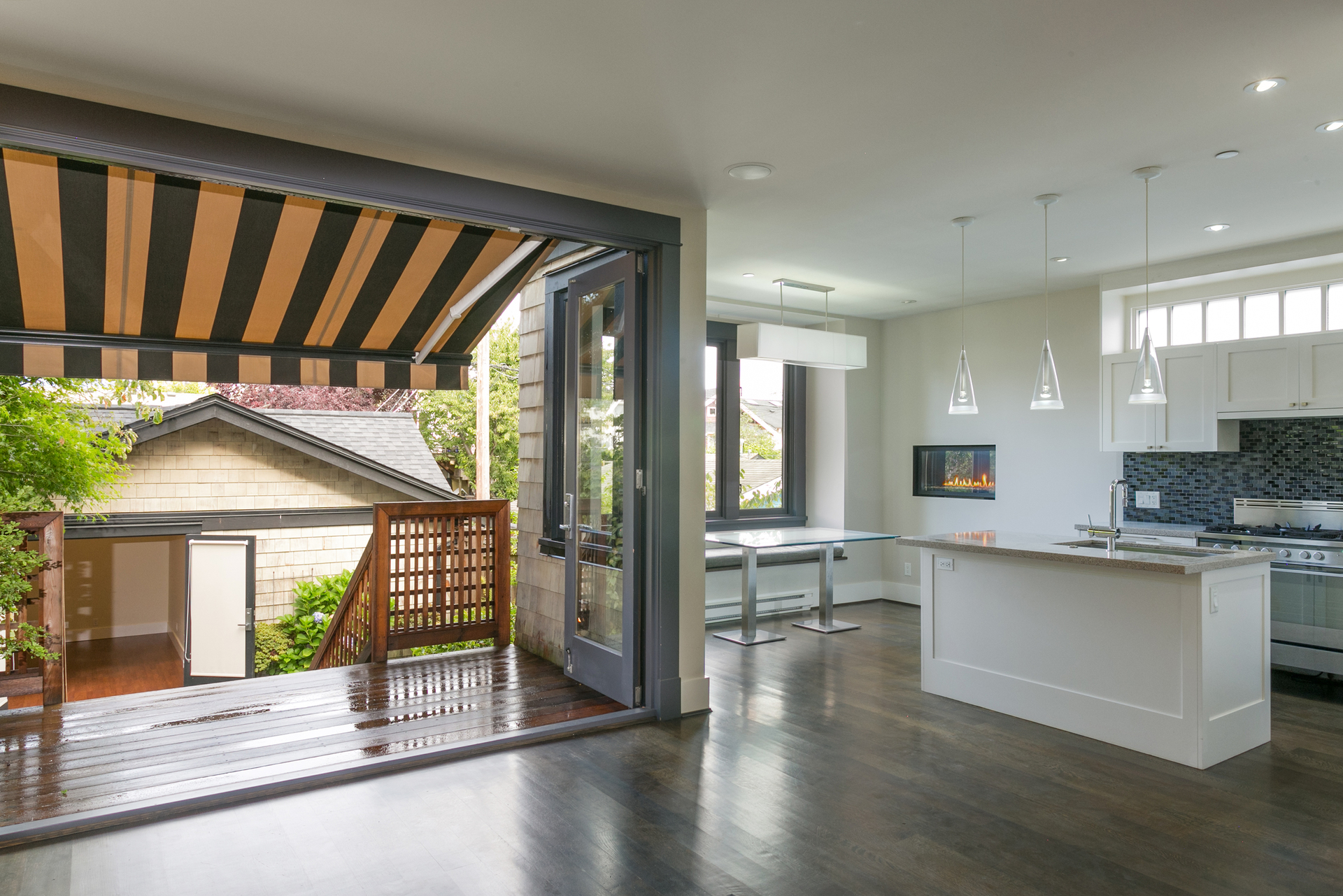 20170922-1j6a5076 at 3233 W 3rd, Kitsilano, Vancouver West