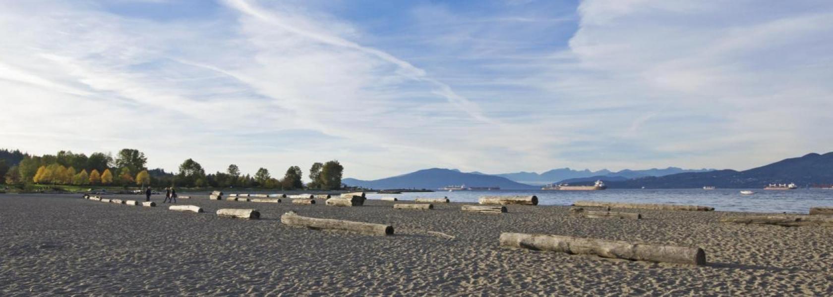 West Point Grey (Vancouver Westside)