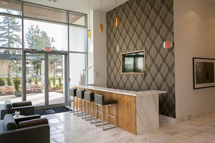social lounge 2 at 4880 Bennett Street, Metrotown, Burnaby South