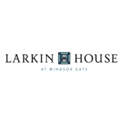 Larkin-House-at-The-Windsor-Gate at #305 - 3105 Lincoln Avenue, New Horizons, Coquitlam