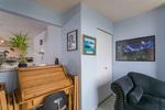 2nd-bdrm-den at #1703 - 7321 Halifax Street, Simon Fraser Univer., Burnaby North