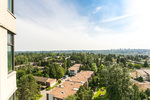 view-E at #1703 - 7321 Halifax Street, Simon Fraser Univer., Burnaby North