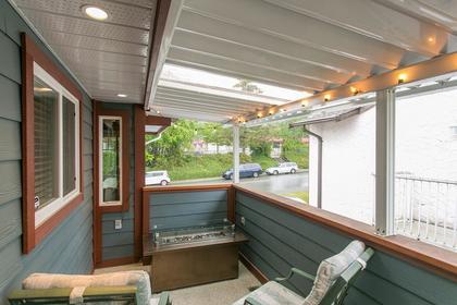 cover-deck at 1257 Nestor Street,