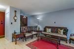 living-room-2 at 1257 Nestor Street,