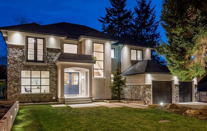 12706 18 Avenue, Crescent Bch Ocean Pk., South Surrey White Rock