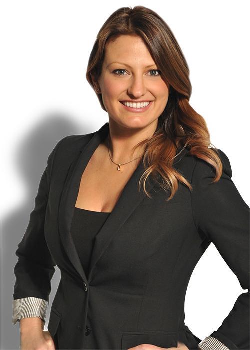 Christine Eilers