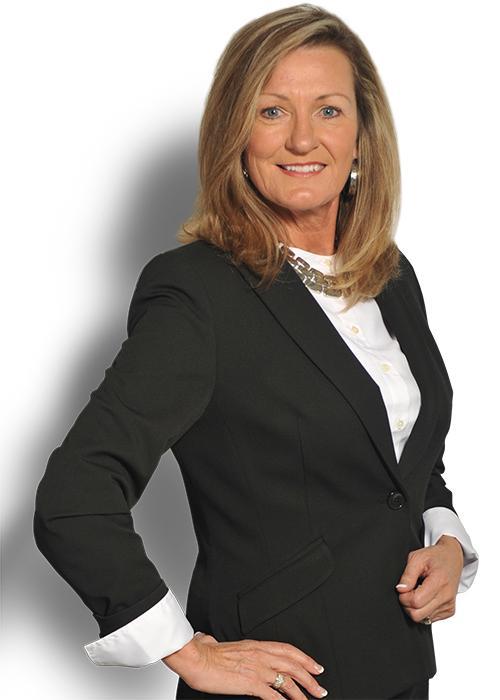 Ruth Finney