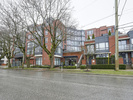 0 at 610 - 3228 Tupper Street, Cambie, Vancouver West