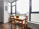 11 at 610 - 3228 Tupper Street, Cambie, Vancouver West