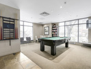 19 at 610 - 3228 Tupper Street, Cambie, Vancouver West
