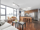 6 at 610 - 3228 Tupper Street, Cambie, Vancouver West