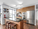 8 at 610 - 3228 Tupper Street, Cambie, Vancouver West