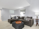 3 at 3 - 1019 Gilford Street, West End VW, Vancouver West