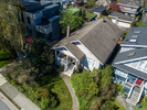 0 at 3775 West 12th Avenue, Point Grey, Vancouver West