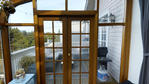 patio at 3775 West 12th Avenue, Point Grey, Vancouver West