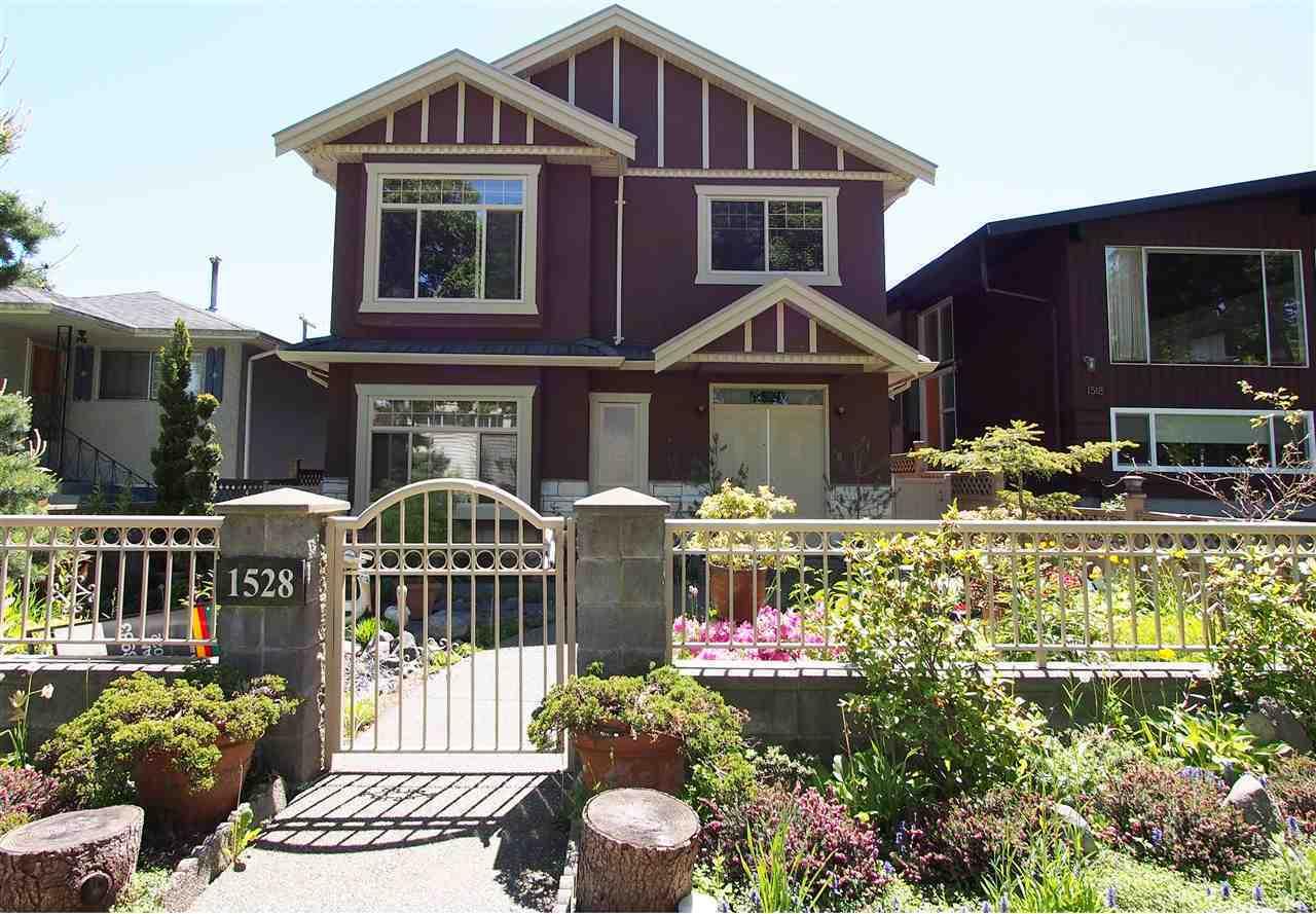 1528-e-37th-avenue-knight-vancouver-east-01 at 1528 E 37th Avenue, Knight, Vancouver East