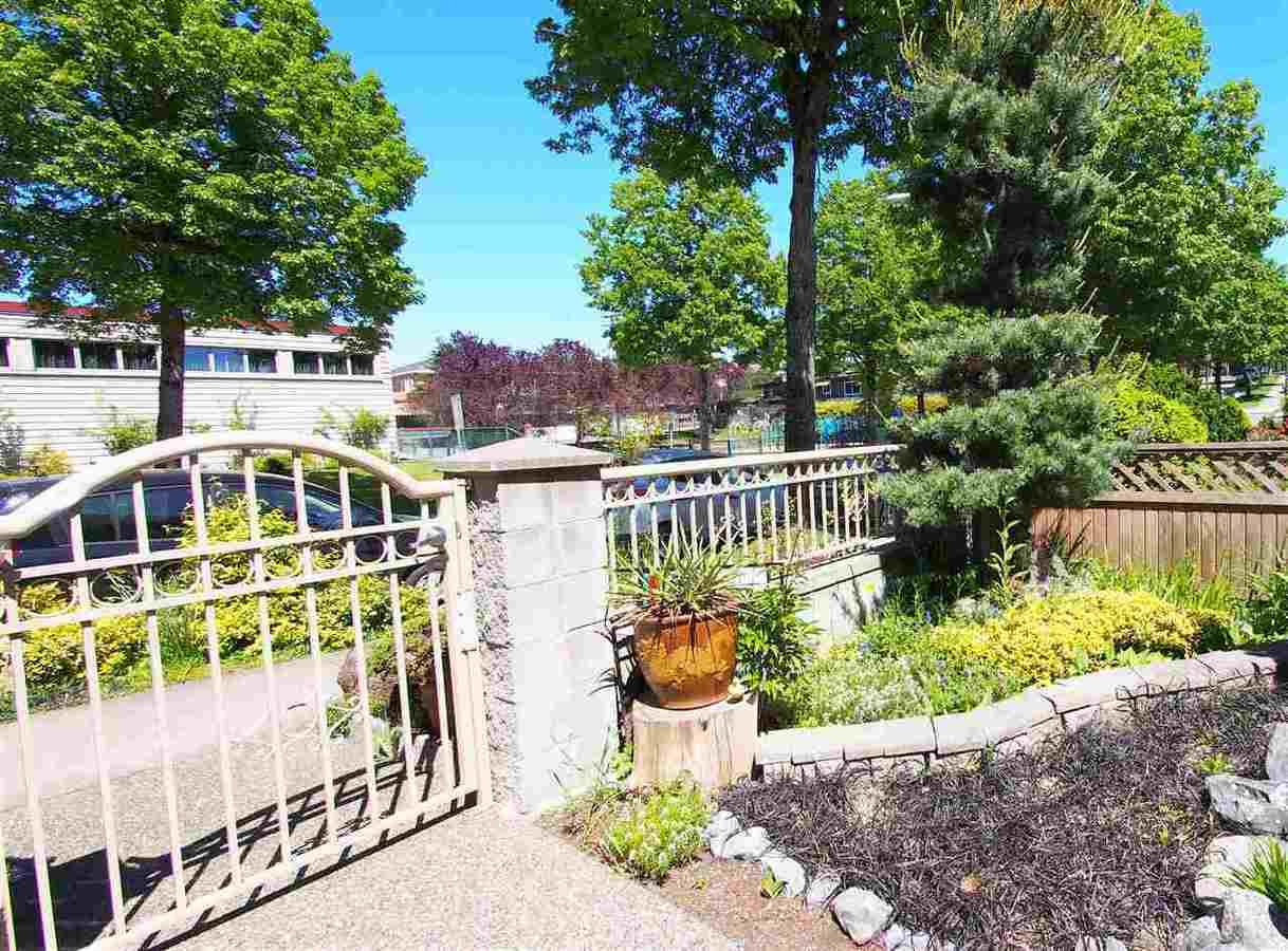 1528-e-37th-avenue-knight-vancouver-east-16 at 1528 E 37th Avenue, Knight, Vancouver East