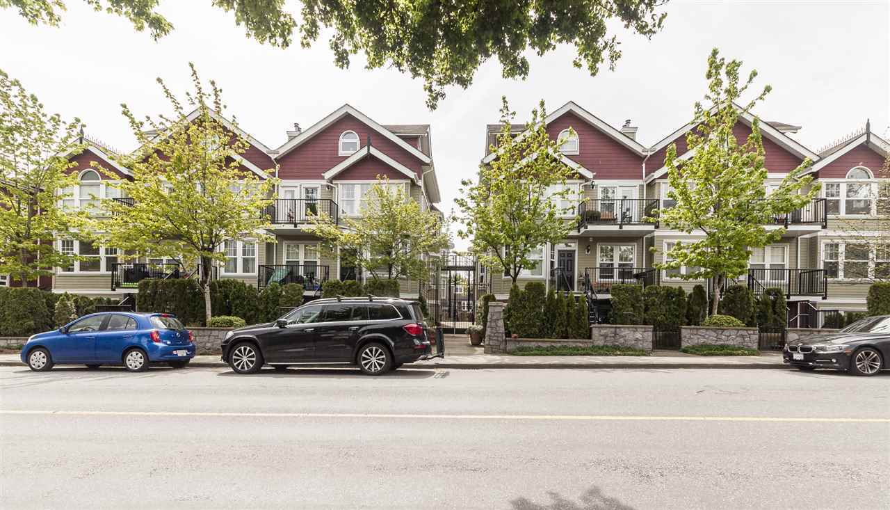 962-w-16th-avenue-cambie-vancouver-west-19 at 105 - 962 W 16th Avenue, Cambie, Vancouver West