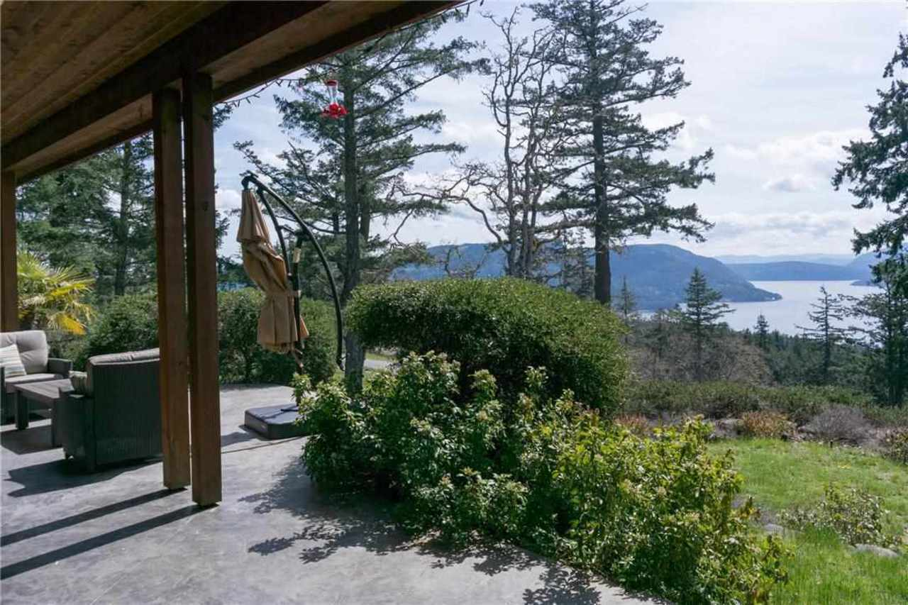 290-canvasback-place-salt-spring-island-islands-van-gulf-18 at 290 Canvasback Place, Salt Spring Island, Islands-Van. & Gulf