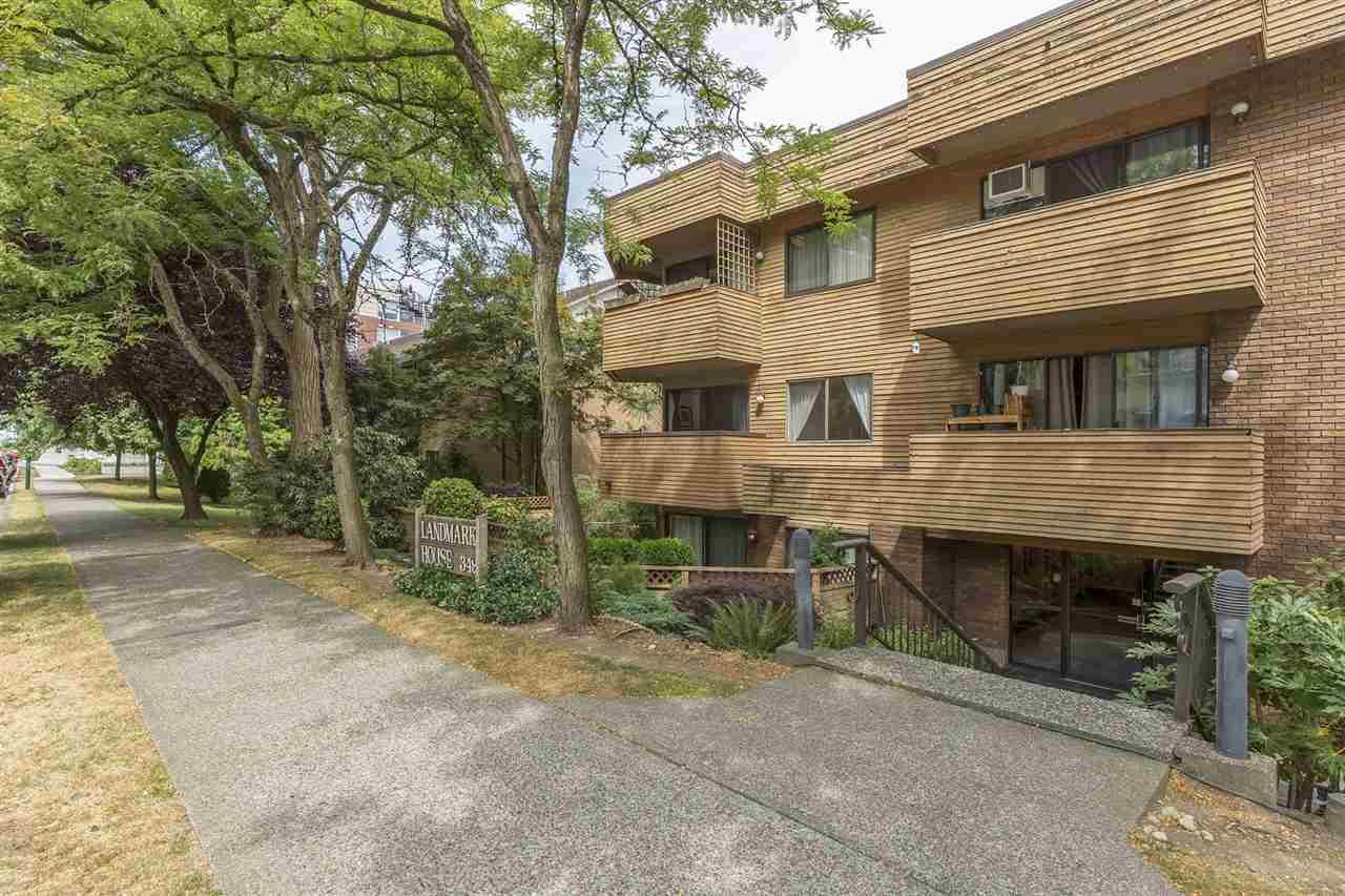 349-e-6th-avenue-mount-pleasant-ve-vancouver-east-01 at 206 - 349 E 6th Avenue, Mount Pleasant VE, Vancouver East