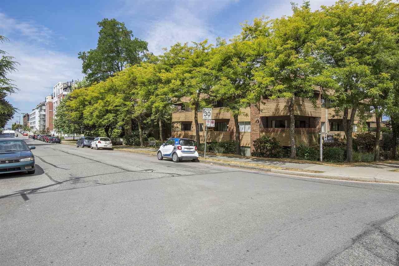 349-e-6th-avenue-mount-pleasant-ve-vancouver-east-02 at 206 - 349 E 6th Avenue, Mount Pleasant VE, Vancouver East