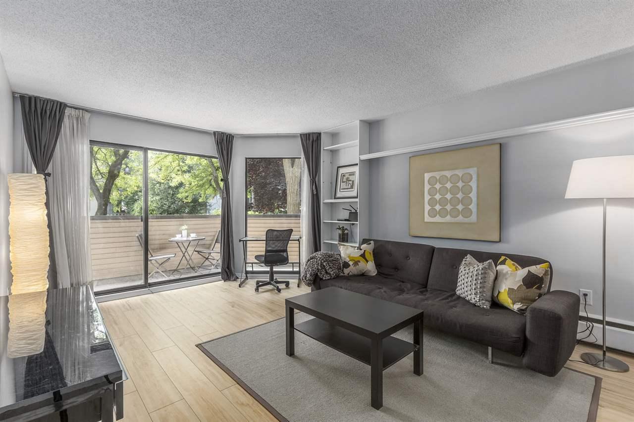 349-e-6th-avenue-mount-pleasant-ve-vancouver-east-11 at 206 - 349 E 6th Avenue, Mount Pleasant VE, Vancouver East