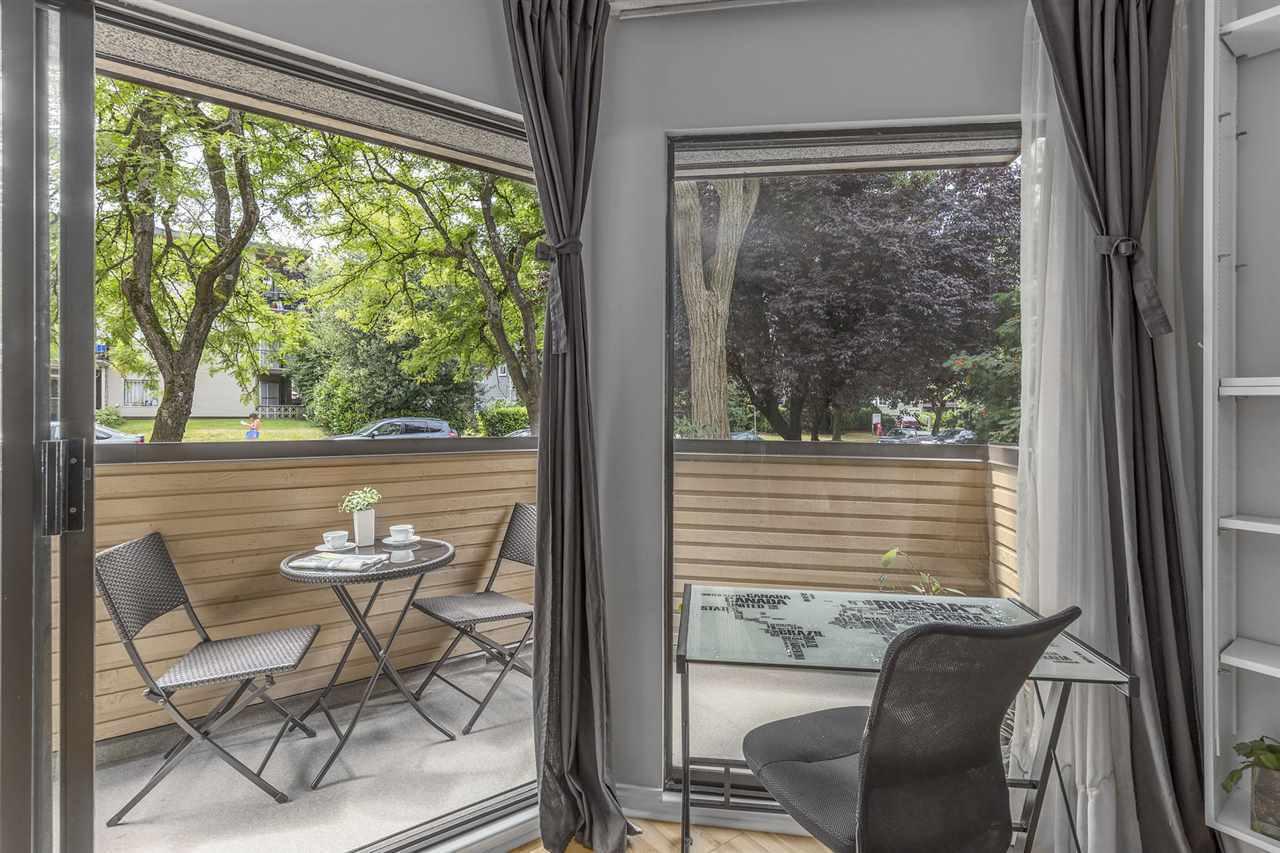 349-e-6th-avenue-mount-pleasant-ve-vancouver-east-12 at 206 - 349 E 6th Avenue, Mount Pleasant VE, Vancouver East